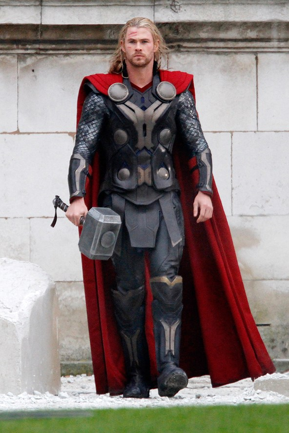 Thor-A-Dark-World-2
